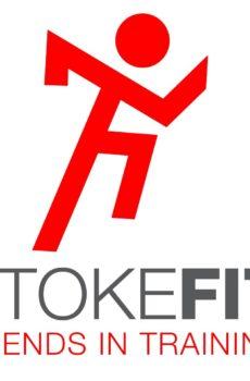 StokeFIT - Run 15/05/2019